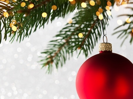 8 ways you can successfully do Christmas in B2B marketing