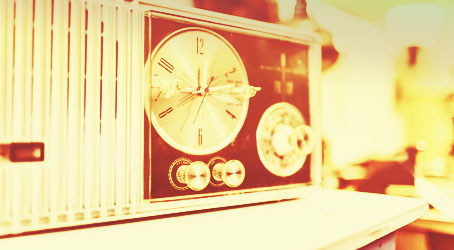 10 handy content creation time-savers