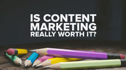 Those content marketing leads may not be what you think