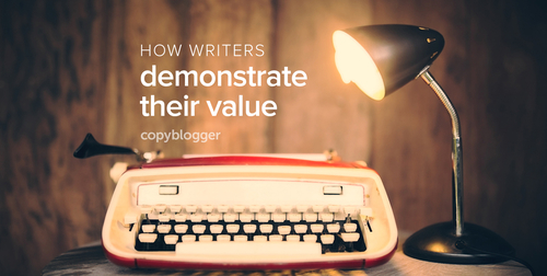 Why writers are the builders of your content marketing strategy