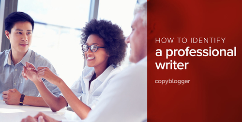 The difference between a good content writer and a great one