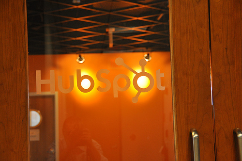 HubSpot's New GrowthBot Is Awesome