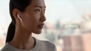Apple's new AirPods already flawed?