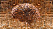 IBM tops USPTO 2016 patent filings - again