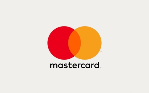 Re Designing the brand mark - Did Mastercard really hit the mark?