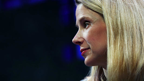 Was Yahoo's $2b spend on talent the most expensive recruitment exercise ever?