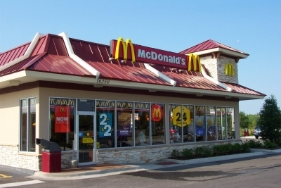 What does Omnicom's winning of Macdonalds mean for jobs in digital, media and marcoms?