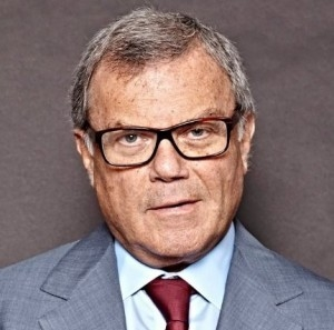 WPP's Sorrell lays into Facebook as more 'miscalculations' come to light