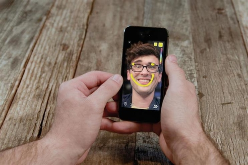 Great news for the digital marketing sector as Snapchat backs the UK