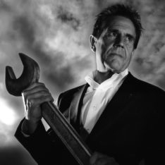 Dave Trott on why ads that win awards are not ads