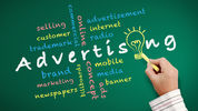 Why we recruit into the Marketing and Advertising world?