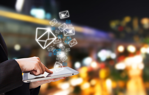 How Email Can Build Online Communities