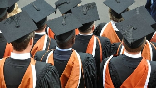 Alternative University Funding Options in the Wake of Brexit