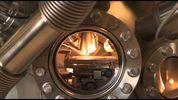 Bio-film resistant coatings