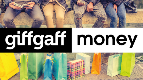 Interview With giffgaff Money: What's It Like In Your Marketing Department?