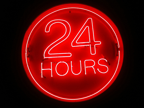 Improve Your Recruitment Software In 24 hours