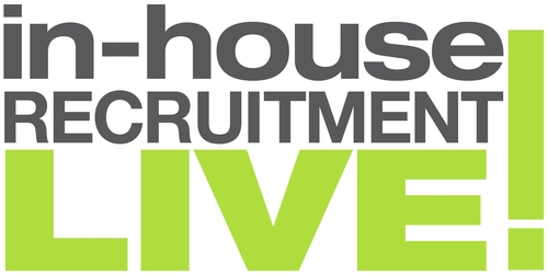 In-House Recruitment LIVE! Expo 7th September