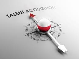 Is Your Talent Acquisition Strategy Up To Scratch?