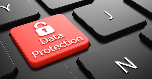 Are You Ready For The New Data Protection Laws?
