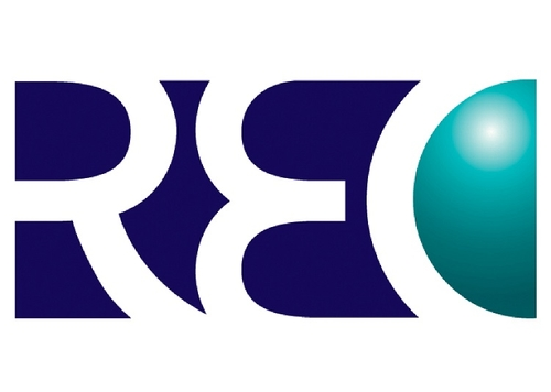 REC Reacts to Triggering of Article 50