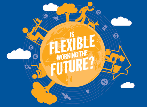 Flexible Working Intiative