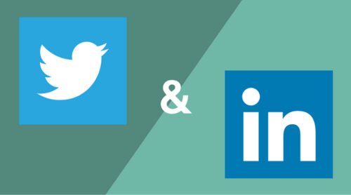 Twitter & LinkedIn Updates You Need To Know As A Job Seeker