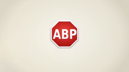 Adblock Plus launches its own ad marketplace: adverts aren't going away anytime soon