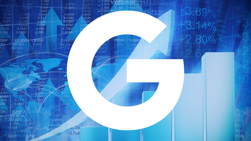 Google Further Cements its AI Credentials with Session Quality Score in Google Analytics