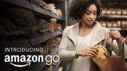 Amazon Go - The future of shopping?