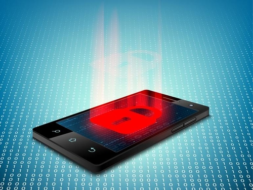 Increasing threats to mobile devices is due to complacency in enforcing updates