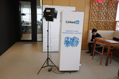 5 tips to improve your LinkedIn marketing