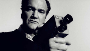 Famous Directors Who Still Shoot on Film