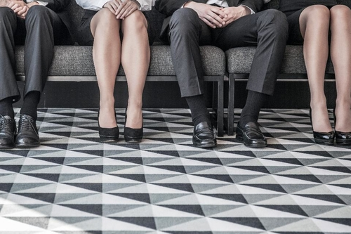 7 Interview Tips for Getting Temporary Jobs
