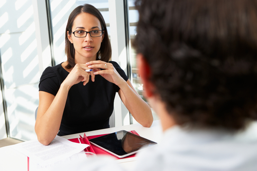 5 Questions to Ask Your Potential Employer During Every Interview