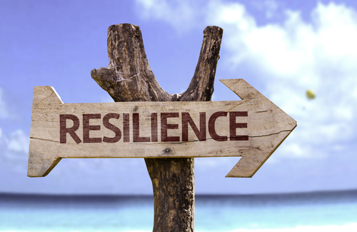 How to create resilience in your children?
