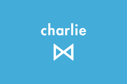 Charlieapp: a brief review