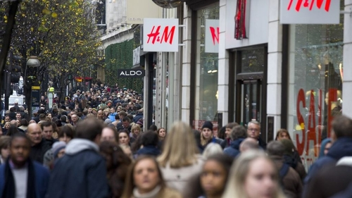 Increased Business Rates Could Push 'Independents' To The Wall