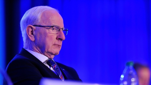 Hickey v Olympic Council of Ireland: when not to investigate immediately