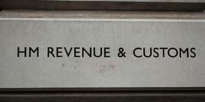 Smile please - you're on HMRC's radar