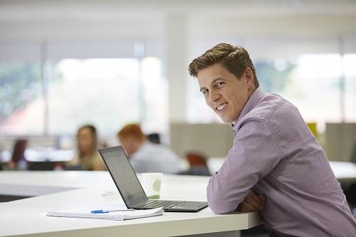 Apprenticeship Levy-will my son go to Uni?