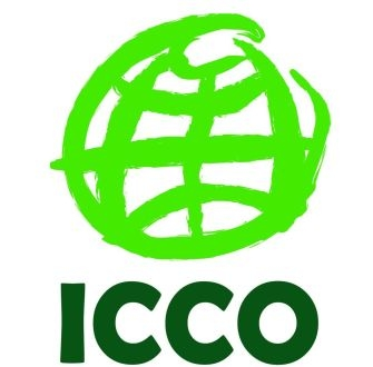 ICCO announces new Regional Presidents