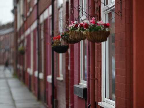New challenges as Bedroom Tax 2.0 looms