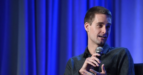 Why Snap lost more than $2 billion in three months?