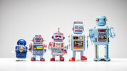 Chatbots, further erosion of human contact in the recruitment process or a good thing?