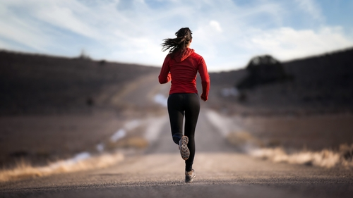 Why good fitness makes for better entrepreneurial leadership