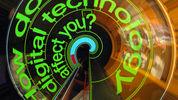 Enhanced Executive Search in a Digital Era