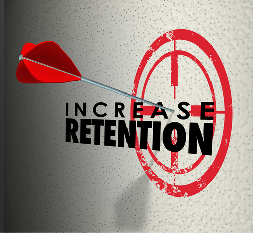 Talent Retention versus Talent Attraction