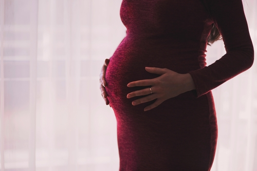Government announces proposed consultation to give new and expectant mothers more employment rights.