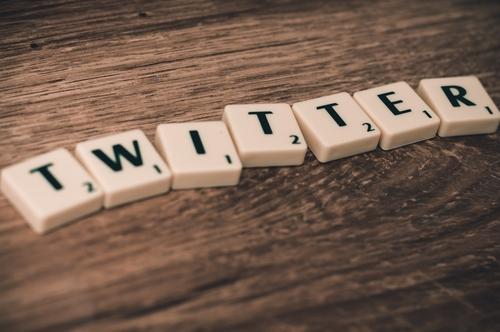 Katie Hopkins loses Twitter libel case