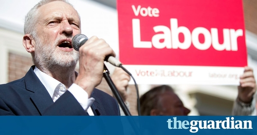 Labour promises four new holidays
